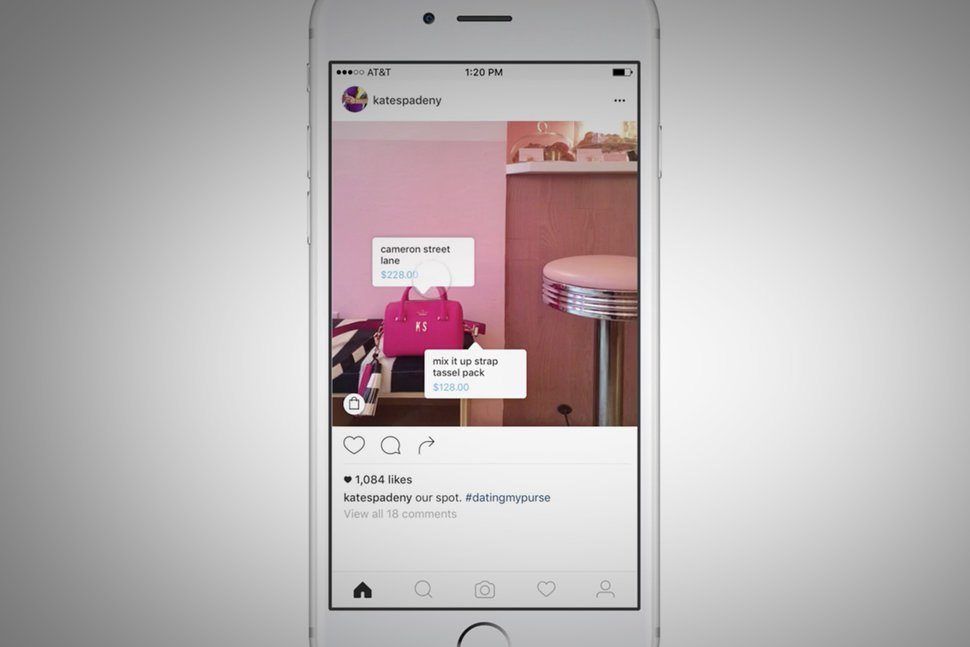 145637-news-instagrams-next-standalone-app-ig-shopping-apparently-image1-dtbusz1jxc