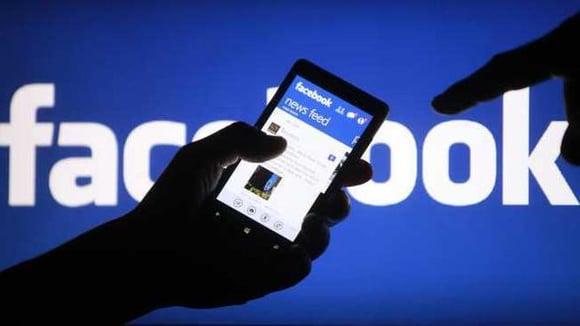 Facebook-principales-inversiones-online-candidatos_EDIIMA20160129_0817_32-1