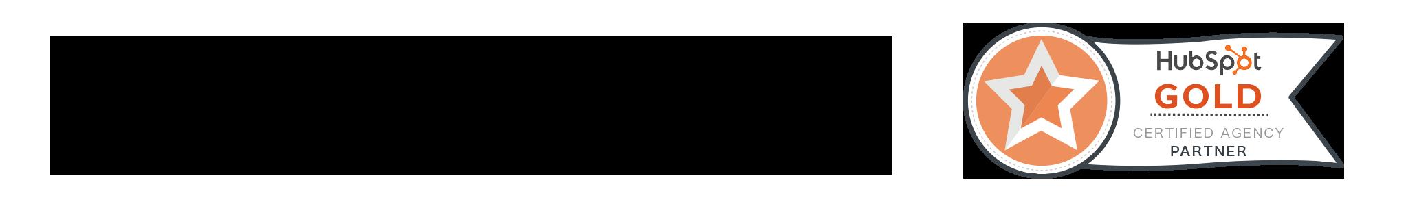 datasocial_hubspot_gold-2