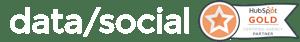 datasocial_white_hubspot_gold