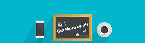 leads-1