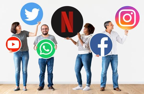 redes sociales-1