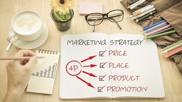 Las-4-p-del-marketing