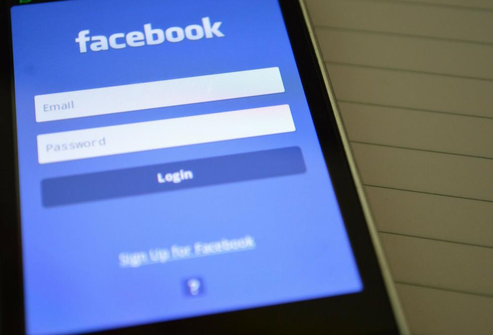 facebook-comunidades-novedades