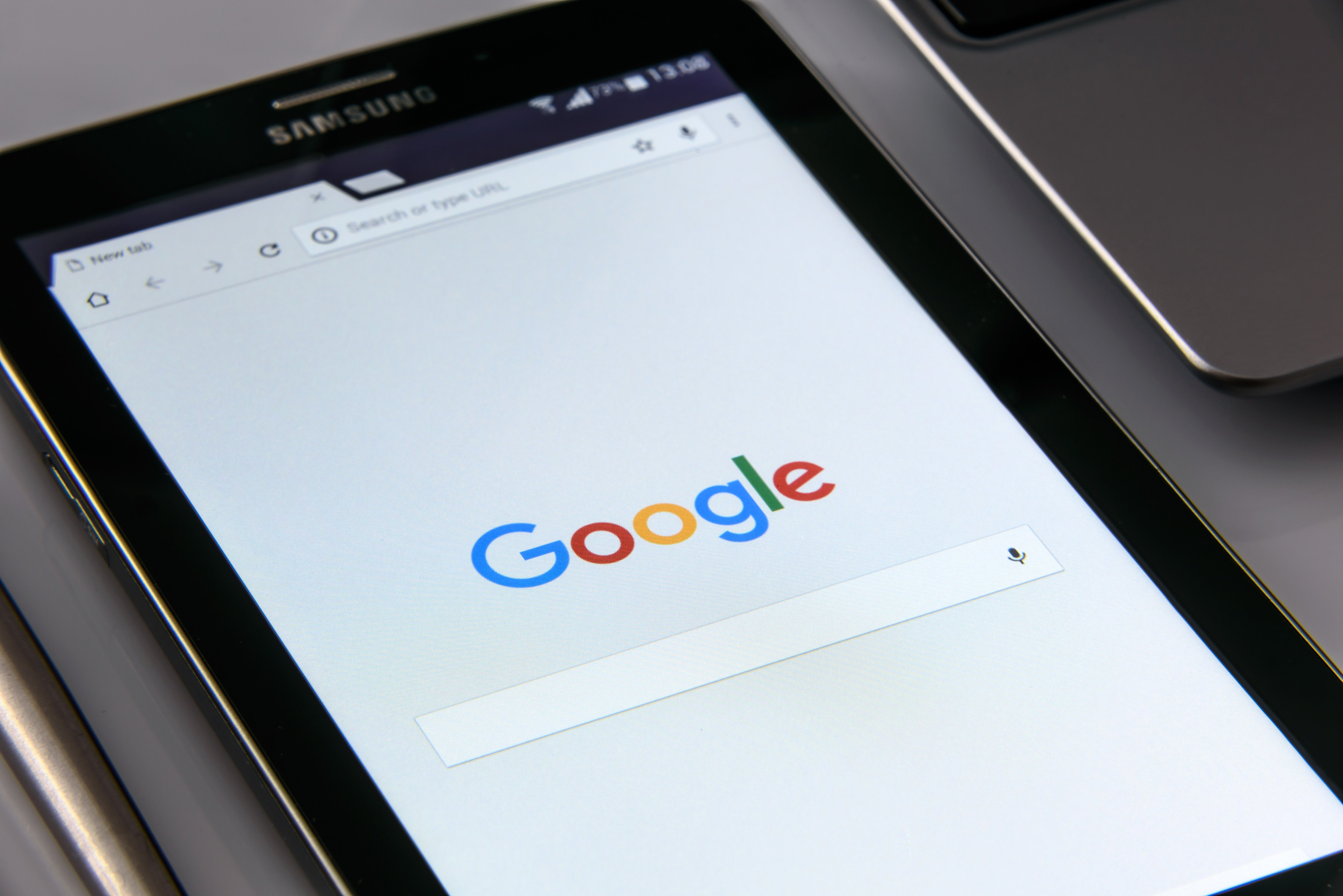 google_amp